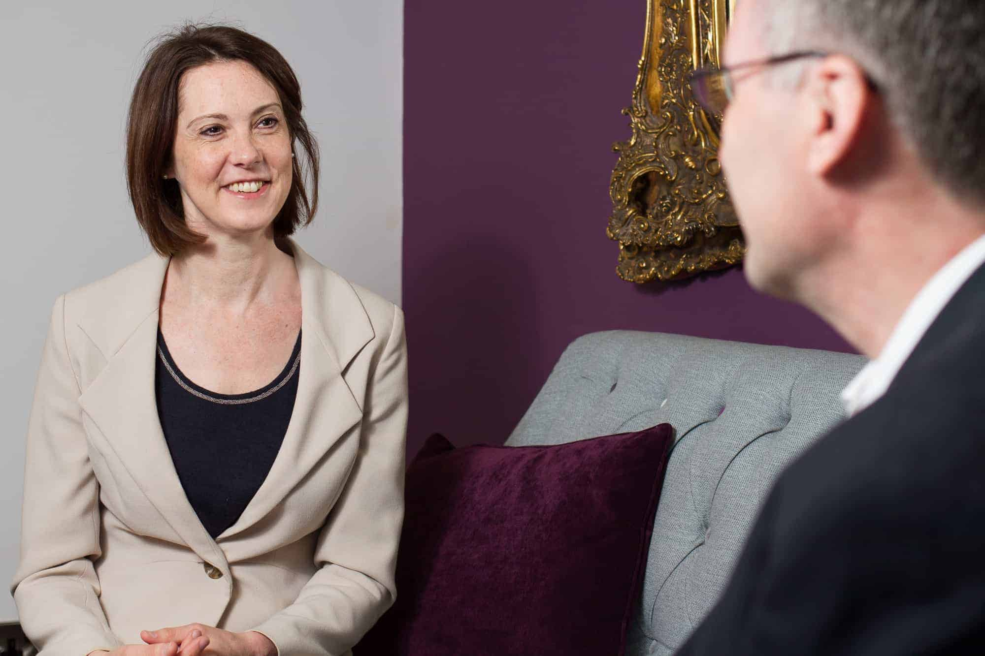 Professional and Medical Careers Counselling in Leeds