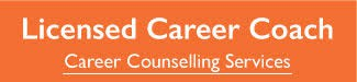 Licensed Career Coach - Career Counselling Services