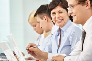 leadership coaching for professionals
